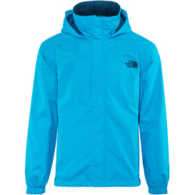 The North Face Resolve - Veste Homme - bleu